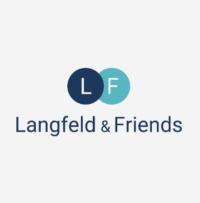 Stellenanzeigen und Jobs bei Langfeld & Friends